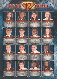 find yearbook photos 25 best yearbook theme superheroes images on