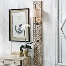 regina andrew design theater panel sconce products pinterest