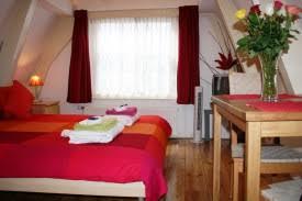 chambre d hote a amsterdam chambres d hôtes à amsterdam