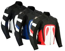 motorcycle racing jacket texpeed rs sports leather racing jacket leather jackets bike