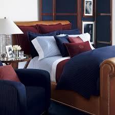 Ralph Lauren Bedrooms by 191 Best Ralph New Hampton U0027s Home Images On Pinterest Ralph