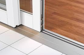 Free Patio Doors Sliding Patio Door Seals Handballtunisie Org