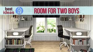 boys shared bedroom ideas bedroom shared bedroom ideas for boys teens boy andshared kids