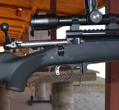 savage 111 long range hunter review zombie education alliance