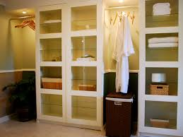 small bathroom closet ideas luxury bathroom closet ideas modern bathroom ewdinteriors