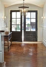 Antique Exterior Door Inspiring Glass Door Exterior With Antique Exterior Doors