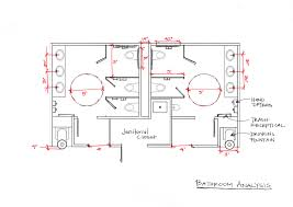 design a bathroom floor plan bathroom flooring best commercial bathroom floor plans decor
