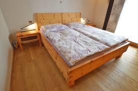 Schlafzimmerschrank Tischler Schlafzimmerschrank Nach Maß Für Dachschrägen Planen Schrankwerk