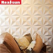 d orations chambre chambre decooration panneau mural 3d accueil et salon rome