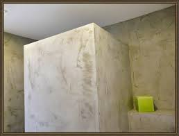 putz für badezimmer uncategorized putz badezimmer putz badezimmer wasserfest