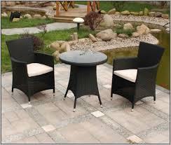 Craigslist Phoenix Patio Furniture by Craigslist Inland Empire Patio Furniture
