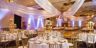allen event planners llc orlando wedding planner wedding
