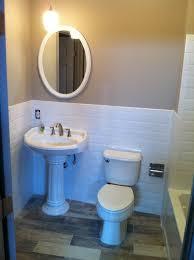 Bathroom Track Lighting Ideas 11 Stunning Photos Of Kitchen Track Lighting Pegasus Blog Via