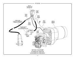diagrams 544450 maytag washer wiring diagram u2013 wiring diagram for