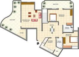 interesting floor plans decoration interesting innovation design idea also make your own