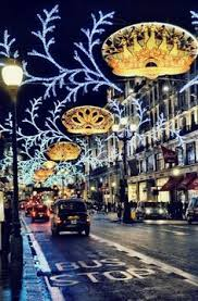 a classic christmas in london a traveler s hogwarts in the snow 5 reasons you must go hogwarts snow and