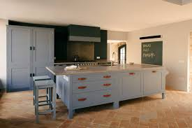 Uk Kitchen Designs Plain Projects Traditional Kitchen Designs