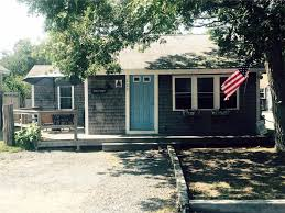 yarmouth vacation rental home in cape cod ma 02664 3 10 mile walk