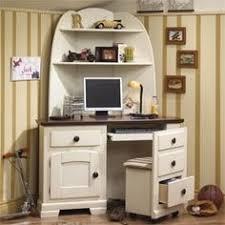 cheap corner desk with hutch small white corner desk with hutch decor ideasdecor ideas desk