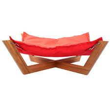 pet hammock bed nap mat dog beds dog supplies pet supplies
