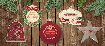 design a custom ornament bronner s