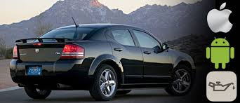 2008 dodge avenger engine light reset dodge avenger change due light procedure