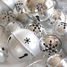 silver bells mike rocha