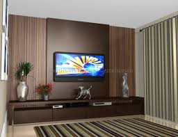 home theater decor best home theater systems home theater