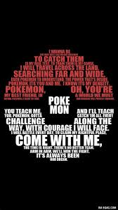 pokemon theme songs xy pin by scarlet nossna on pokémon pinterest theme song pokémon