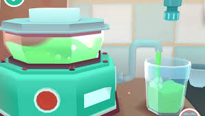 toca kitchen apk toca kitchen 2 the power of play toca boca