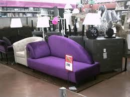 cuisines annemasse magasin meuble annemasse maison annemasse magasin de meubles