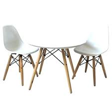childrens wooden table and chairs kids wooden table and chairs set lunex info