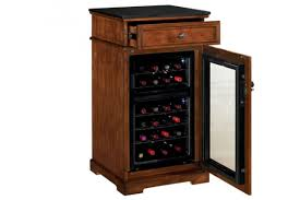 guide to building a home wine bar cabinet home bar design