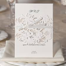 indian wedding invitation cards usa cheap indian wedding invitations u matik