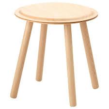 ikea small round table side tables ikea australia uk round table