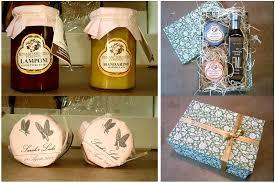 typische hochzeitsgeschenke typische italienische hochzeitsgeschenke die besten momente der