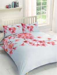 King Size Bed Cover Measurements Duvet Cover U0026 Pillowcase Bedding Bed Sets Bed Linen All Sizes