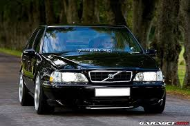 1999 Volvo S70 Interior S70 Black Volvo Custom Works Done On It Volvo Pinterest Volvo