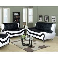 living room outstanding sofa and loveseat set ashley furniture