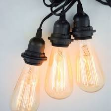 socket pendant light cord kit for lanterns 19ft ul listed