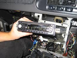 now the wiring information vs holden pinterest