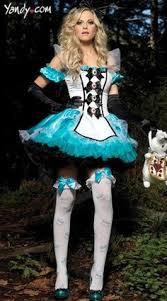Carnival Halloween Costumes Pin Tiffany Nadal Halloween Oooohhhh Scary
