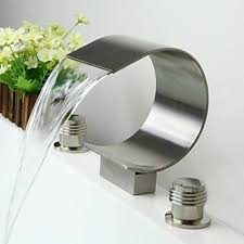 Bathroom Vanity Faucets Clearance Best 25 Bathroom Sink Faucets Ideas On Pinterest Bathroom Sinks