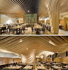 Plywood Design Fine Faux Finishes Awesome Plywood U0026 Mdf Architecture Urbanist