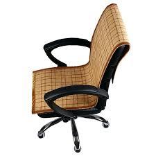 White Wicker Desk by Desk Ikea White Wicker Desk Chair Wicker Office Chair Ikea