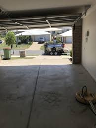 Garage Floor Finishes Garage Floor Gold Coast Carpet Vidalondon