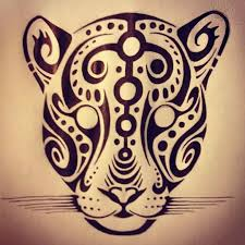 the 25 best jaguar tattoo ideas on pinterest inca art mexico