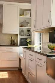 New Ideas For Kitchen Cabinets New Kitchen Cabinets Pictures Home Design Ideas