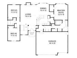 master bedroom plans split bedroom plan split bedroom floor plan awesome