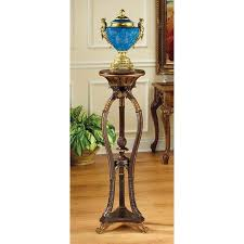 Lighted Pedestal Stands 45 Best Pedestal Images On Pinterest Pedestal Columns And